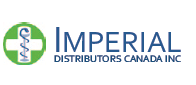 Imperial Distributors Canada Inc