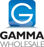 Gamma Wholesale