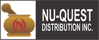Nu-Quest Distribution Inc.